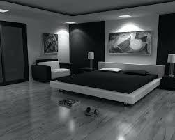 Image Living Room Gbrewingcom Black And White Room Ideas For Men Hotelsbloginfo