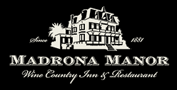 Image result for madrona manor
