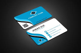 Buissness Cards Modern Business Cards