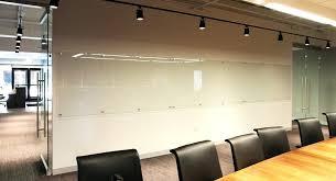 תוצאת תמונה עבור Erasable transparent glass panel