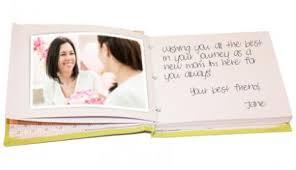 Best 25 Baby Shower Invitation Message Ideas On Pinterest  Baby Baby Shower Message Book