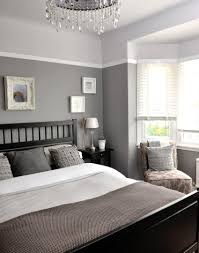 Beautiful Bedroom Light Blue Paint Colors For Bedrooms Marvelous Blue Gray Paint  Bedroom Hotcanadianpharmacyus Pict Of Light Colors For Trend And Living  Room Concept