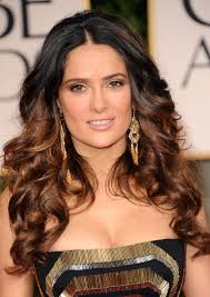 long curly hairstyles for women most por hairstyles