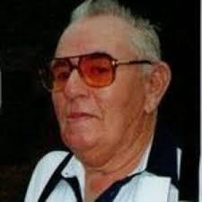 Clifford Bradley Obituary - Lima, Ohio - Tributes.com