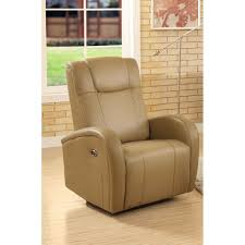 easyliving furniture. Full Size Of Accent Chairs:swivel Chair Luxury Easyliving Furniture Easy Living Large