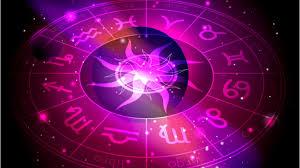 Horoscop 2020. Cele 4 zodii care își schimbă viața radical vara aceasta