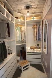 ... Amazing Idea Lighting For Closets Nice Decoration Best 25 Closet Ideas  On Pinterest Bedroom ...