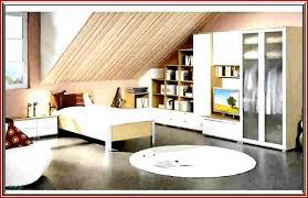 Trend Deko Ideen Schragen Wohnzimmer Vorschläge Innerhalb