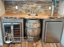 natural edge furniture. We Specialize In Natural Wood Countertops That Are Crafted Using Ethically Sourced Live Edge Slabs. Our Slabs Milled From Dead Standing Trees Furniture B