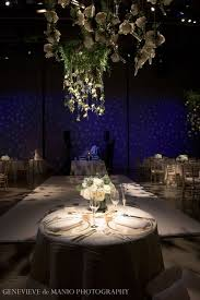 163 best wedding ideas & inspiration images on pinterest wedding Wedding Event Planner Boston institute of contemporary art boston wedding venues waterfront wedding 02210 wedding event planners boston ma