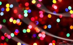 christmas lights backgrounds. Beautiful Backgrounds Top 10 Christmas Lights Wallpapers And Backgrounds For Desktop   Background Intended