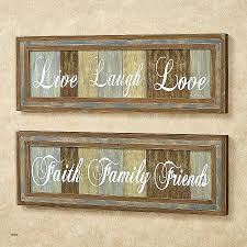 bedroom wall plaques. Wall Plaques Paper Signs For Kitchen With Bible Verses Bedroom . R