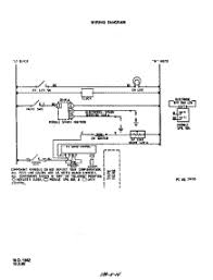 parts for roper wa range com wiring diagram parts for roper range 1266w0a from com
