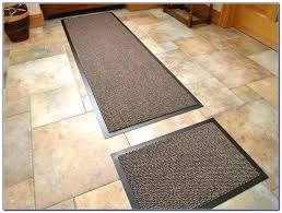 black and cream kitchen rugs home improvement red anti fatigue mat mats nightmares open or closed