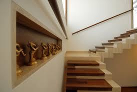 Stair Design Duplex House Interior Design Stairs Pinned By Wwwmodlarcom