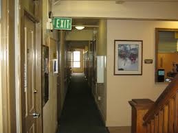 apartments in san diego ca 92101. 2nd floor hallway - lincoln hotel apartments in san diego ca 92101