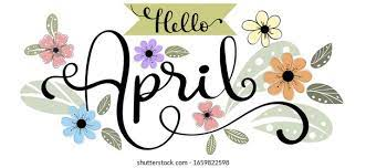 April Month High Res Stock Images | Shutterstock