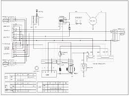 wiring diagrams diagram for 110cc 4 wheeler chinese lovely 110cc 110cc electric start wiring diagram at Loncin 110 Wiring Diagram