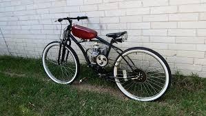discount bike parts shop adorable custom bicycle beach cruiser