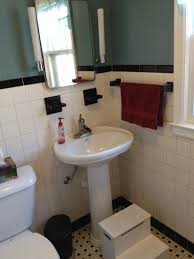 bathroom side cabinets. Bathroom Lighting Medicinenet With Lights And Electrical Outlet Recessed Mirrored Built In Tv On Top Medicine Side Cabinets