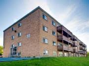2 bedroom apartments clayton park halifax ns. 1, 3 farthington place 2 bedroom apartment for rent apartments clayton park halifax ns