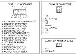 subaru legacy radio wiring diagram wiring diagram dual radio wiring harness diagrams 1991 lexus ls400