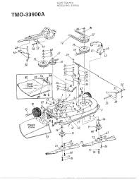 Unusual lawn mower schematics images electrical system block