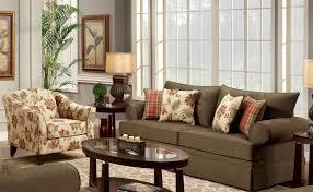 living room accent furniture. surprising idea accent furniture for living room 13