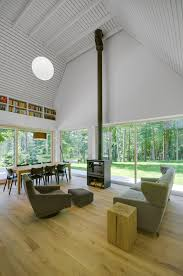 51 modern living room design from talented architects around the world