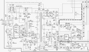 dell inspiron 530 wiring diagram wirdig toshiba tv schematic diagram wiring diagram website