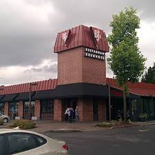 portland oregon location bj s restaurant brewhouse