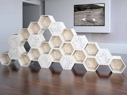 module furniture. Collect This Idea Modules Furniture. The Hive By Mostapha El Oulhani Freshome Module Furniture Y
