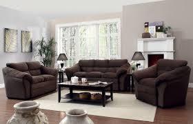 Captivating Modern Living Room Furniture Sets Pieceti