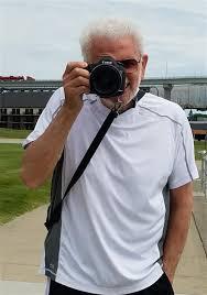Patrick E Cavanaugh — Pollock Randall Funeral Home Port Huron MI