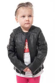 nc biker leather jacket