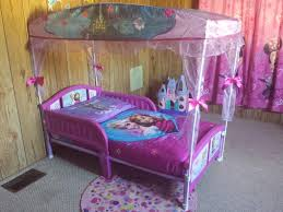 bedroom minnie mouse toddler bed with canopy for cute teenage girl in minnie mouse canopy toddler