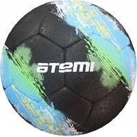 <b>Спортивный инвентарь ATEMI</b> в России. Сравнить цены, купить ...