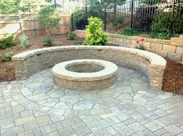 home depot garden bricks lovely home depot patio pavers installation