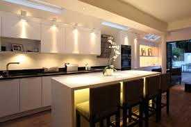How to design kitchen lighting Ideas Designing With Light In The Kitchen Signature Lighting And Fans Kitchen Light With Fluorescent Fixtures Signature Lightning
