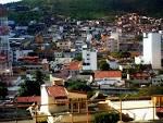 imagem de Arcoverde Pernambuco n-11