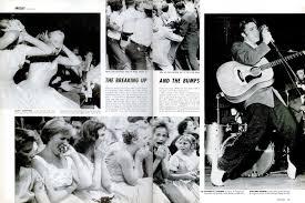 Image result for life magazine elvis presley