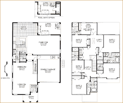 FabCab « TimberCabVacation Home Floor Plans