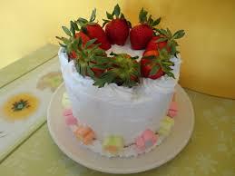 Cute Birthday Cake Ideas For Your Sister 82680 Cute Birthd