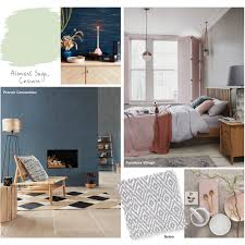 New trends in furniture Luxury Home Decor Trends 2018 Ideal Home Home Decor Trends For 2019 We Predict The Key Looks For Interiors