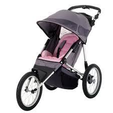 Best Chicco Strollers 2019 Star Walk Kids
