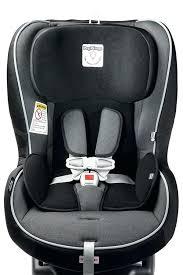 peg perego cat car seat weight