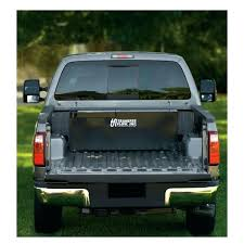 Pickup Bed Gas Tank Under Bed Auxiliary Fuel Tanks For Pickup Trucks ...