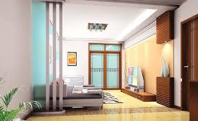room partitions. Partition Design Ideas Minimalist Living Room Interior Partitions E
