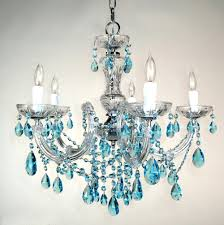 traditional crystal chandelier in chrome pictures design