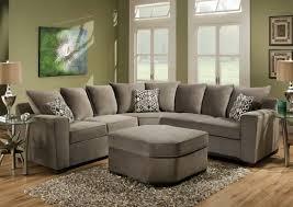 Full Size of Sofa:extra Large Sectional Sofas Beautiful Extra Large  Sectional Sofas Contemporary Large ...